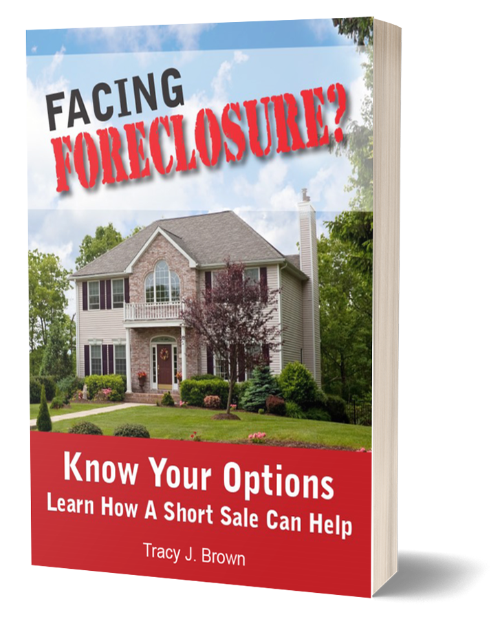 facing foreclosure learn how a short sale can help ebook